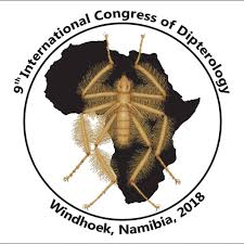9th International Congress of Dipterology